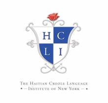 HCLI_web.png